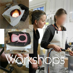 Workshop Titel aktuell